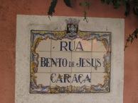 Cruz Quebrada 006
