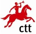 cavalo-dos-ctt-antigo